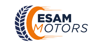 Club Motors ESAM, Ecole de finance, management, droit