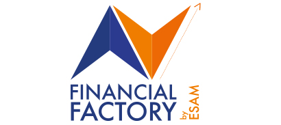 Financial Factory by ESAM
