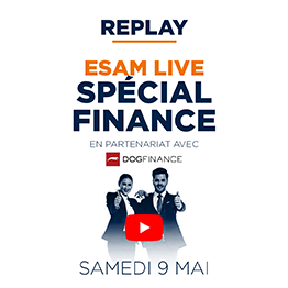 ESAM_LIVE_VIGNETTE_REPLAY_FINANCE