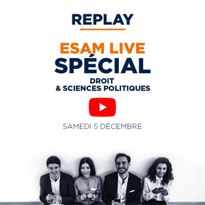 replay 5 décembre